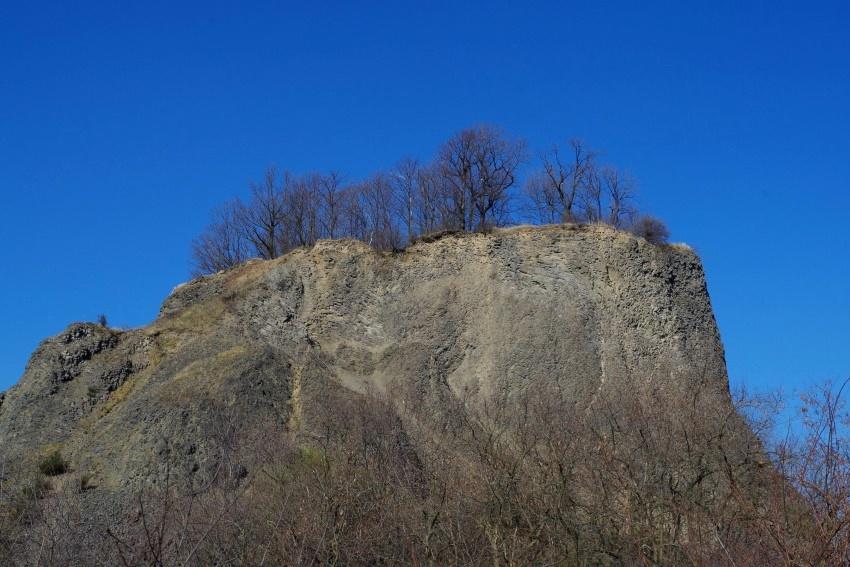 Wilcza Góra