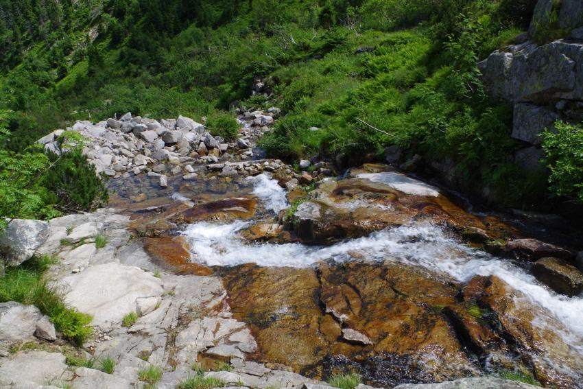 Dolina Łomniczki