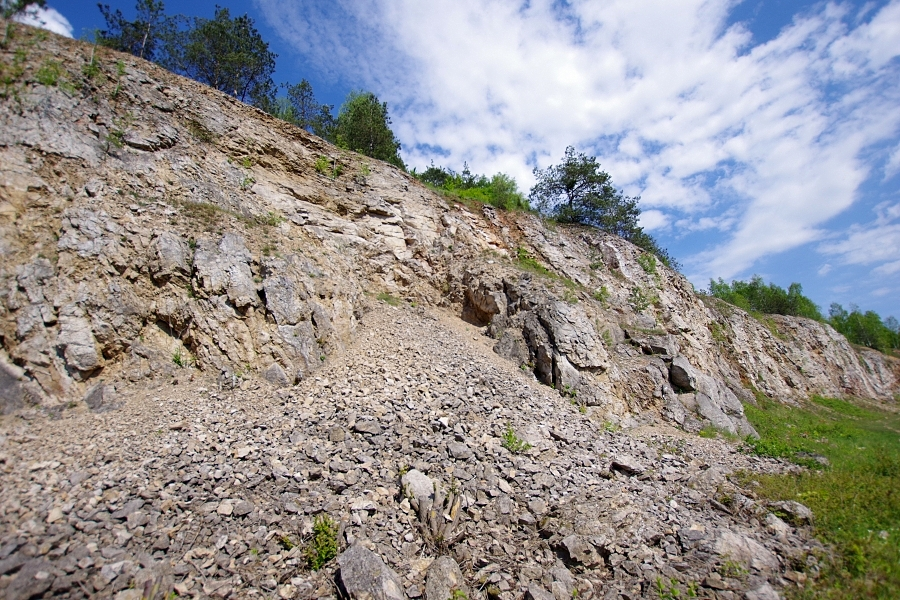 Kamieniołomy – zagłada czy ratunek?