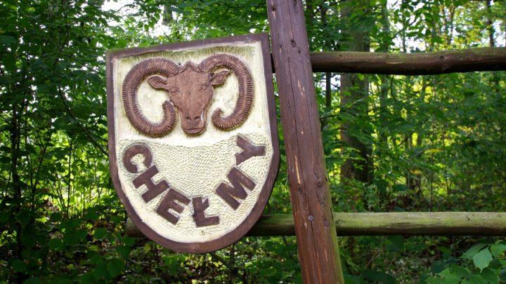 Pomniki Przyrody na Pogórzu Kaczawskim cz.IV – Południe Parku